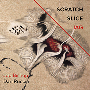 Scratch Slice Jag_cover_300