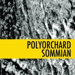 sommian - cover